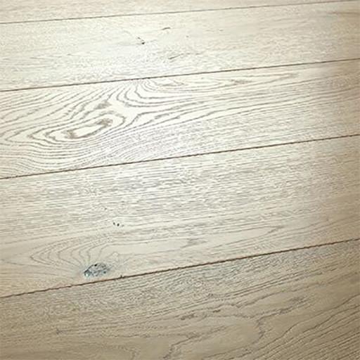 laguna lightly sculpted oak engineered wood flooring
