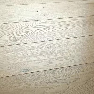 laguna lightly sculpted oak engineered wood flooring