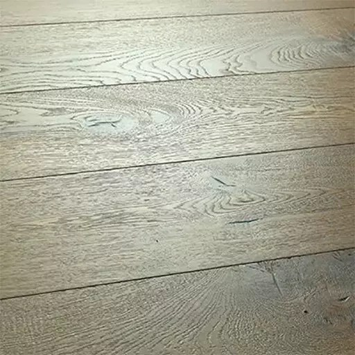 malibu oak lightly sculpted oak engineered hardwood flooring