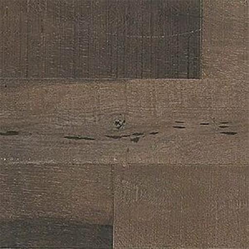 reward bayview european oak handscraped engineered hardwood floors