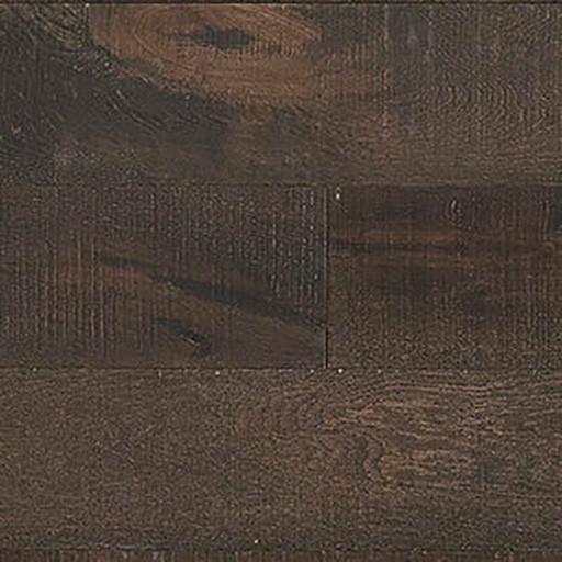 reward cascade european oak handscraped engineered wood flooring