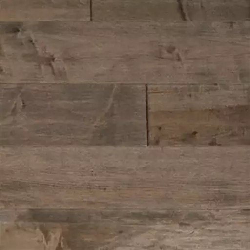 Reward Maple Horizon Soft Handscraped Engineered Wood Floors Part 1