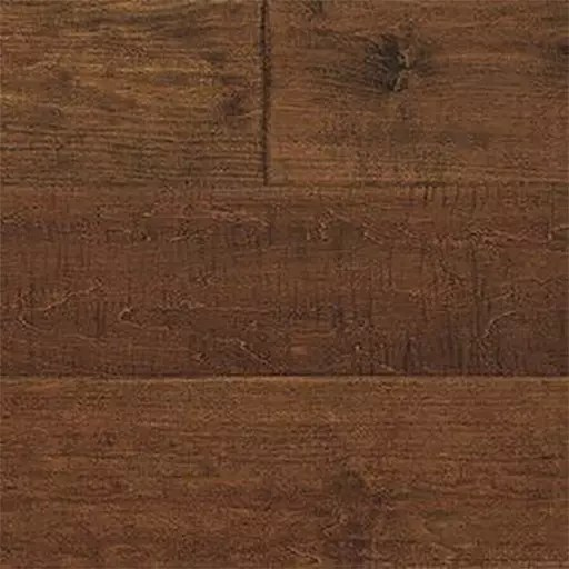reward maple kingsgate handscraped engineered wood floors
