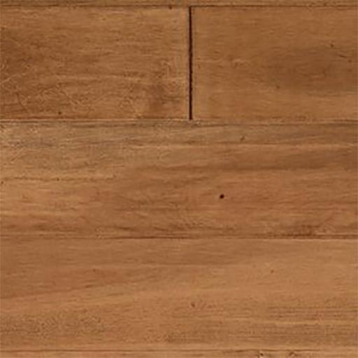 reward maple kona soft handscraped engineered wood flooring