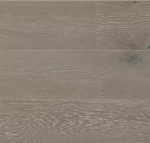 Reward Oak St Remy Wire Brushed Engineered Hardwood Floors