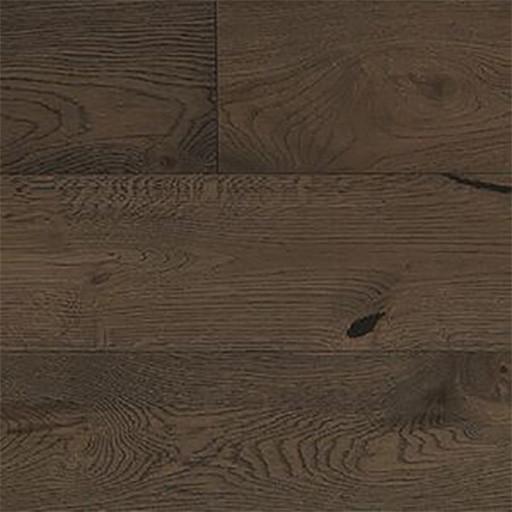 reward oak warwick wire brushed engineered hardwood flooring