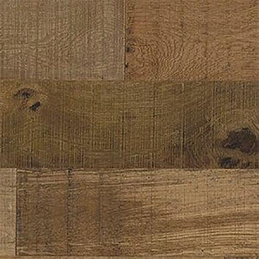 reward ralston european oak handscraped engineered wood floors