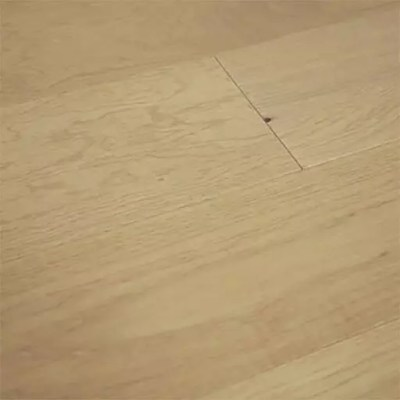 acacia hickory engineered wood flooring