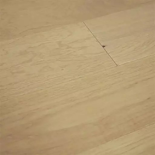 Acacia Hickory Engineered Wood Flooring
