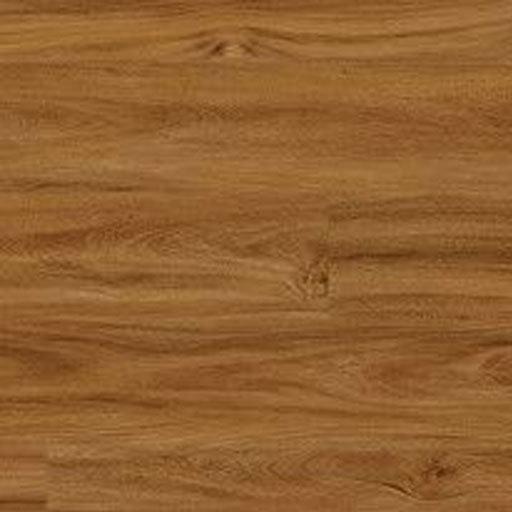 adelaide walnut luxury vinyl tile wood flooring
