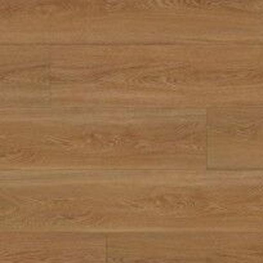 alexandria oak luxury vinyl tile wood floor