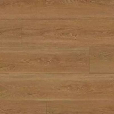 alexandria oak luxury vinyl tile wood floor