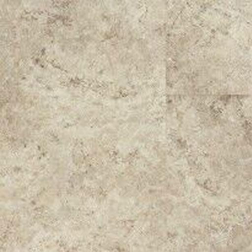 amalfi grey luxury vinyl tile flooring