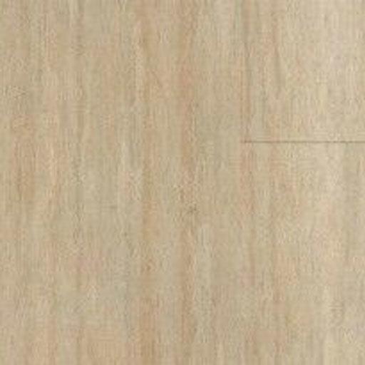 ankara travertine luxury vinyl tile floor