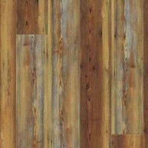 appalachian pine luxury vinyl tile wood floors