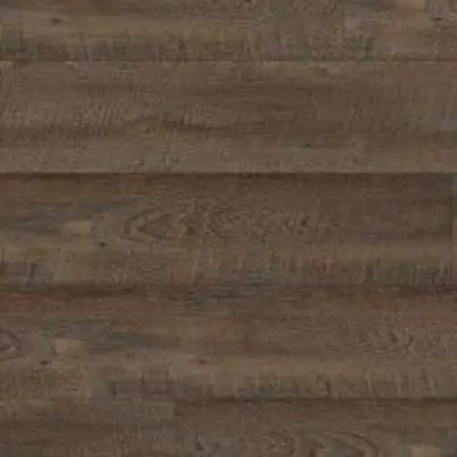 atlas oak luxury vinyl tile wood floors