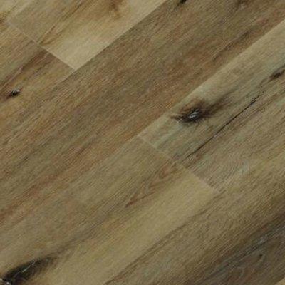 bernard luxury vinyl tile wood floors