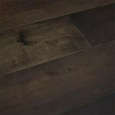 camden maple engineered hardwood floor