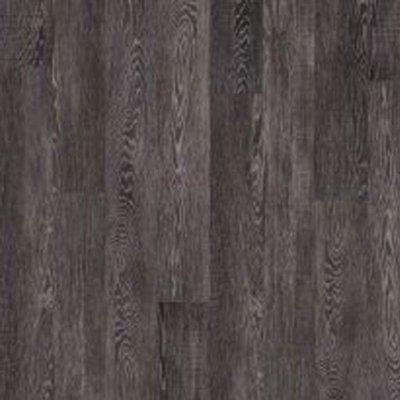 carlisle oak luxury vinyl tile wood flooring
