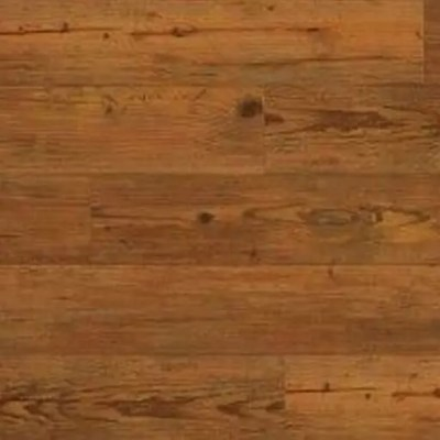 carolina pine luxury vinyl tile wood floors