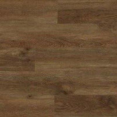 clear lake oak luxury vinyl tile wood flooring
