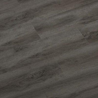 east end luxury vinyl tile wood flooring