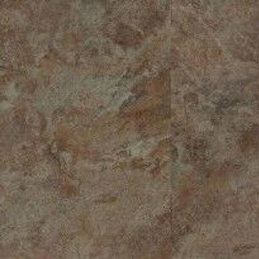 empire slate luxury vinyl tile floors