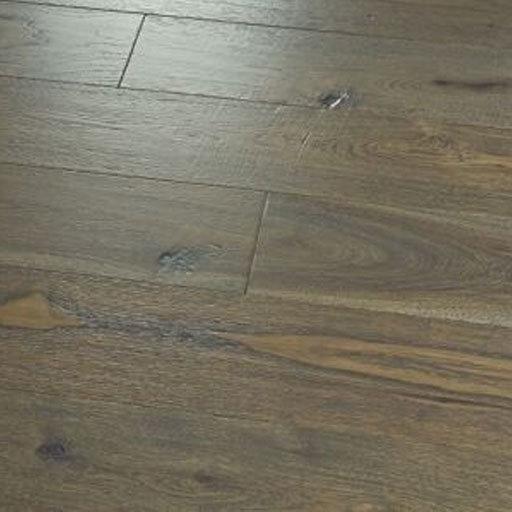 faulkner hickory engineered hardwood floors