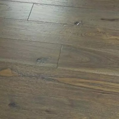 faulkner hickory engineered hardwood floors