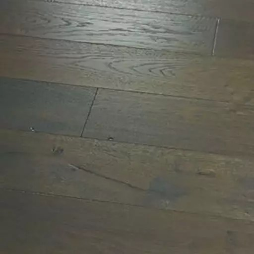 fitzgerald oak engineered hardwood floor