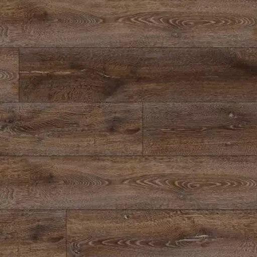 frisco luxury vinyl tile wood floors