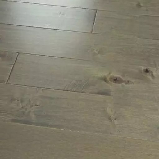 frost maple engineered hardwood flooring