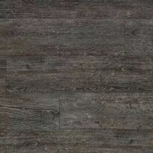 georgetown oak luxury vinyl tile wood flooring