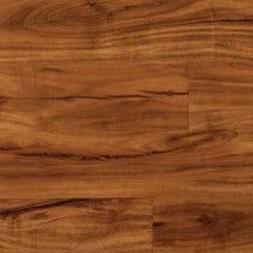 Gold Coast Acacia Luxury Vinyl Tile Wood Floors
