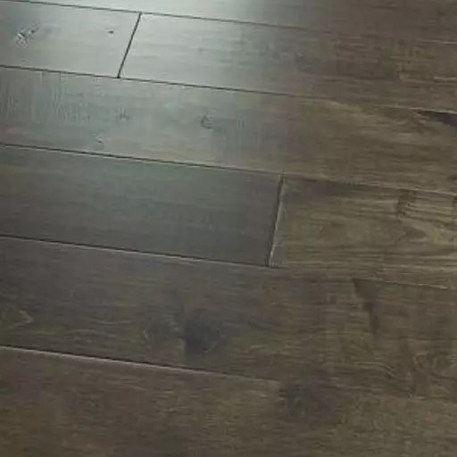 harper maple engineered hardwood floor