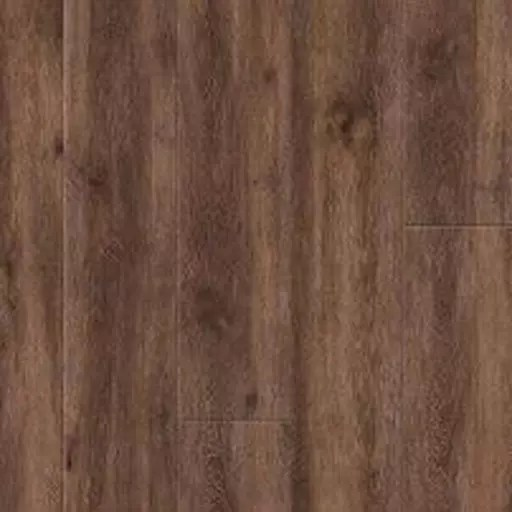 harrison oak luxury vinyl tile wood flooring