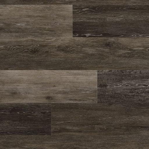 hudson valley oak luxury vinyl tile wood flooring