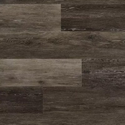 hudson valley oak luxury vinyl tile wood flooring