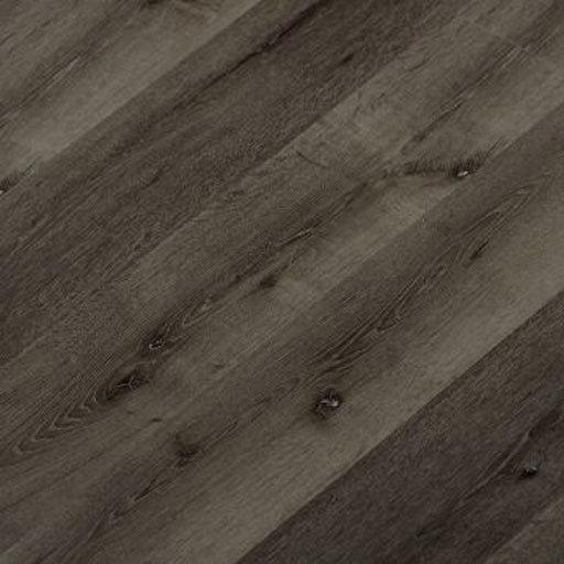 jefferson luxury vinyl tile wood floors