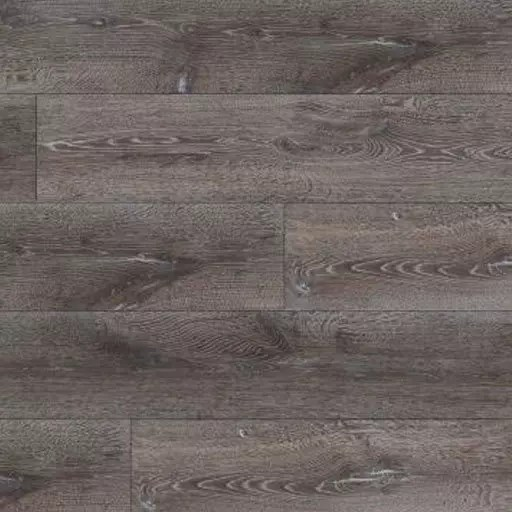 jerome luxury vinyl tile wood flooring