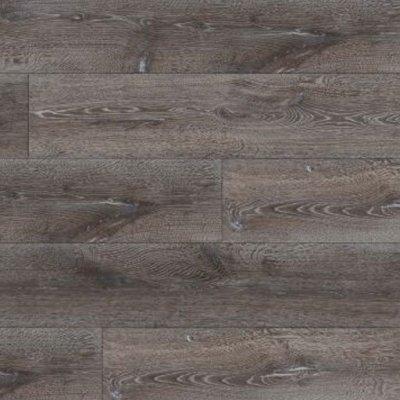 jerome luxury vinyl tile wood flooring