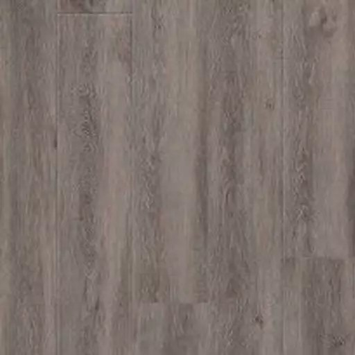 logan oak luxury vinyl tile wood floor