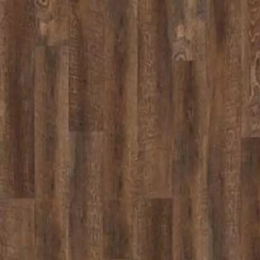melbourne oak luxury vinyl tile wood floors