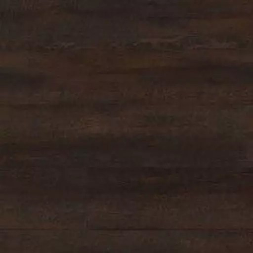 mission oak luxury vinyl tile wood floor