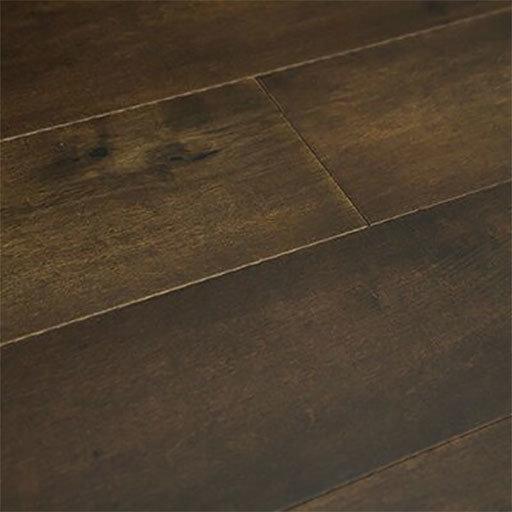 montauk maple engineered hardwood floors