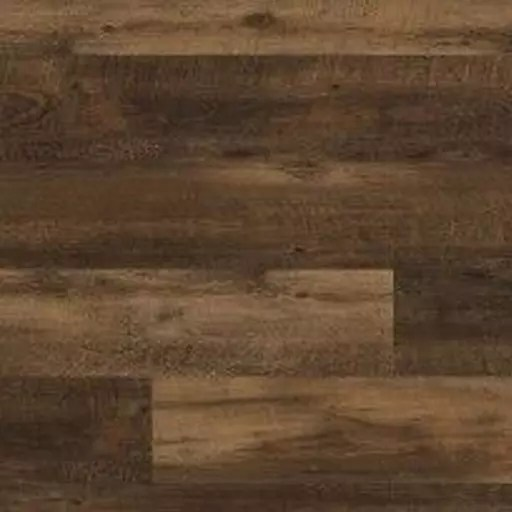 montrose oak luxury vinyl tile wood floors