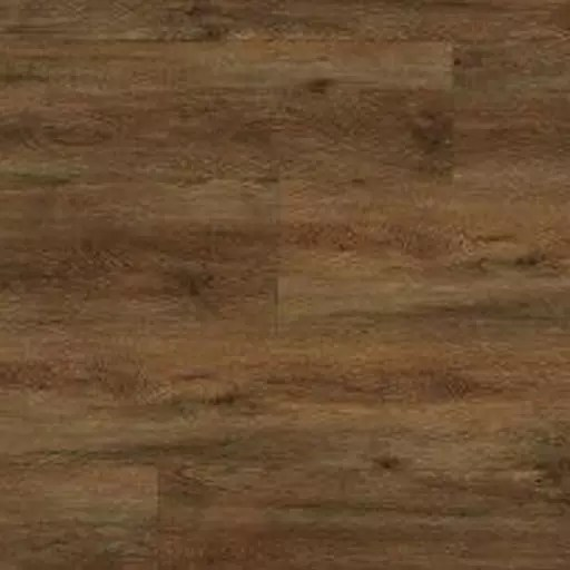 muir oak luxury vinyl tile wood floors