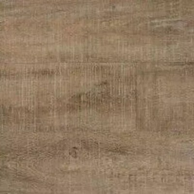 nantucket oak luxury vinyl tile wood floor