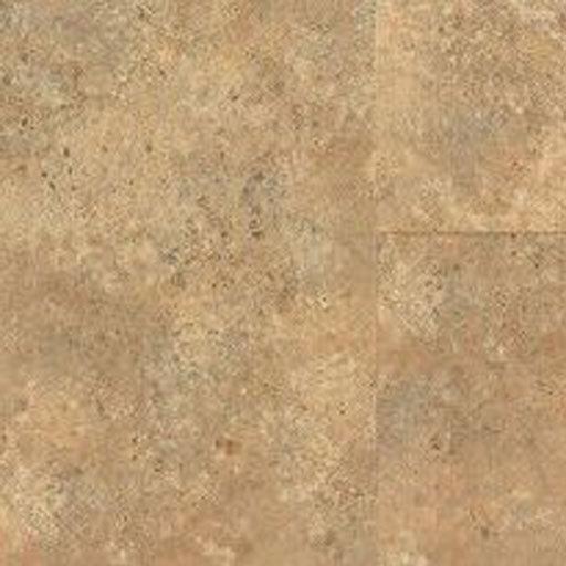 noce travertine luxury vinyl tile flooring
