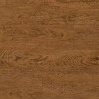 northwoods oak luxury vinyl tile wood flooring